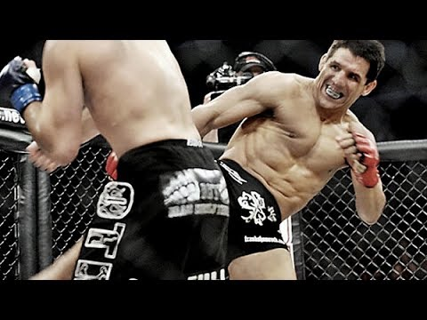 SHAMROCK vs GRACIE.  BEST MMA FIGHTS!!!