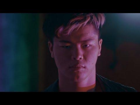 Tenshin Nasukawa Highlights (HD) 2018 (Japanese MMA Prodigy) 春川天神