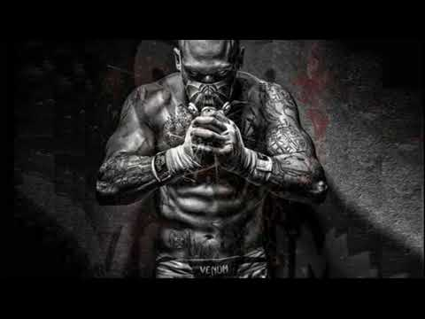 Best MMA Aggressive Hip Hop Music 2018