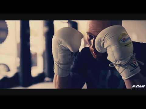 Best UFC Motivational Training 2018 #3