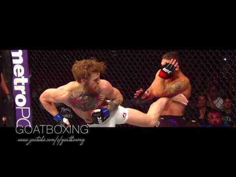 UFC Motivation ᴴᴰ MMA Highlights/Knockouts