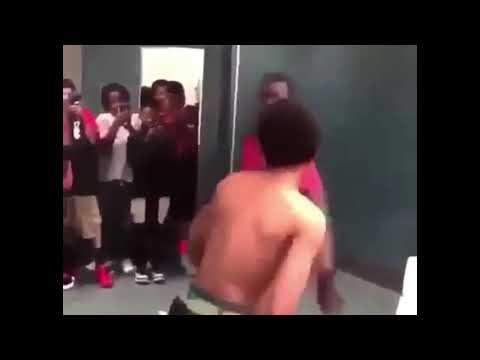 INSANE STREET FIGHT/MMA KNOCKOUT COMPILATION