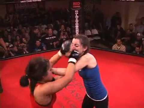 MMA   Caysi MMA Fight mma videos mma videos mma mma