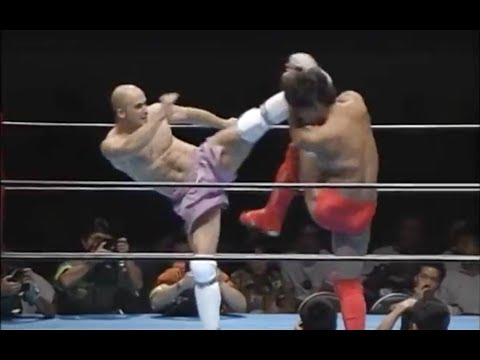 Bas Rutten  *ULTIMATE HIGHLIGHTS*  2017 *KNOCKOUTS/SUBMISSIONS*