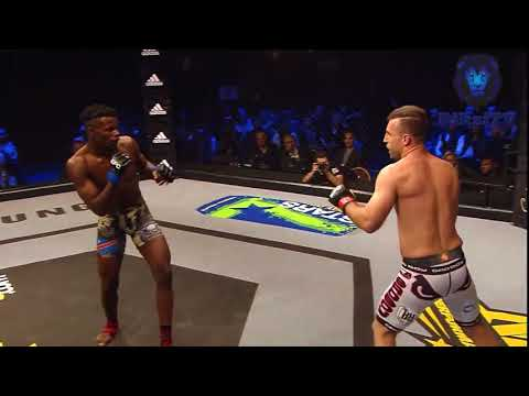 Best High Kick KO .  BEST MMA HEAD KICK KNOCKOUTS