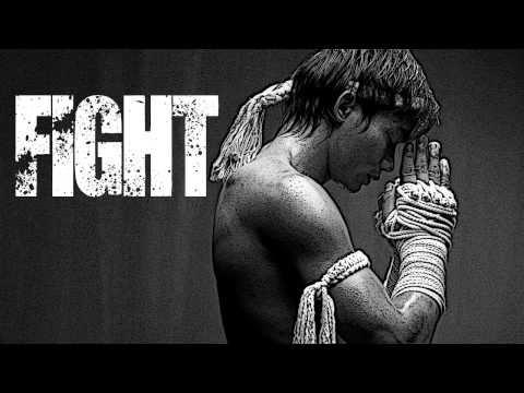 ♦ F I G H T ♦ TRAINING MOTIVATION for MMA, Boxing & Wrestling [Always Massive 2016 | HD]