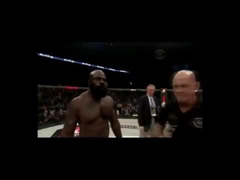 ♛ Best Brutal MMA Knockouts  ♛