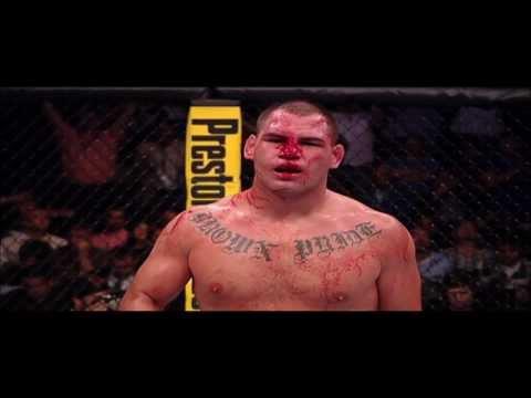 MMA HIGHLIGHT • BEST OF 2013  [HD]