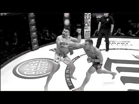 PART 2- DESTRUCTIVE MMA KNOCKOUTS COMPILATION