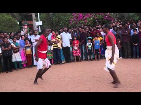 Don't miss Greatest Fight Compilation Kalaripayattu Training MMA rival #Kalaripayttu Videos