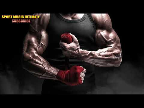 Best MMA Motivational Hip Hop Music 2019 # 11