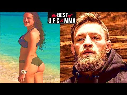 Former UFC champ agrees to Conor McGregor bout in Ireland, Ben Askren reacts to Jorge Masvidals rank