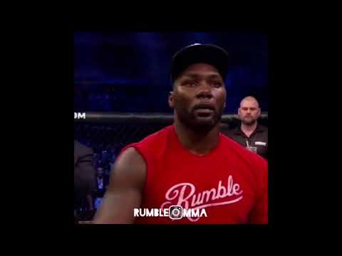 Best MMA,BOXING,Street fight videos 2017