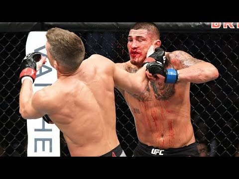 Best MMA Knockouts of March 2019 (UFC|RCC)