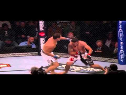 MMA HIGHLIGHT • HOLIDAY [HD]