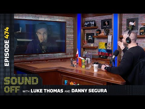 How Should UFC Handle Bantamweight Title Picture After TJ Dillashaw Suspension? | Sound Off #474