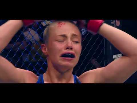 UFC / MMA HIGHLIGHT • BEST OF 2017