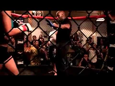 girl fight 720 mma videos mma videos