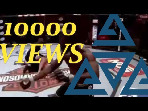 Latest top 100 knockouts in ufc and MMA 2019