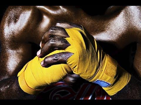 MMA – Mixed Martial Arts – Hard Sport – MMA Highlights