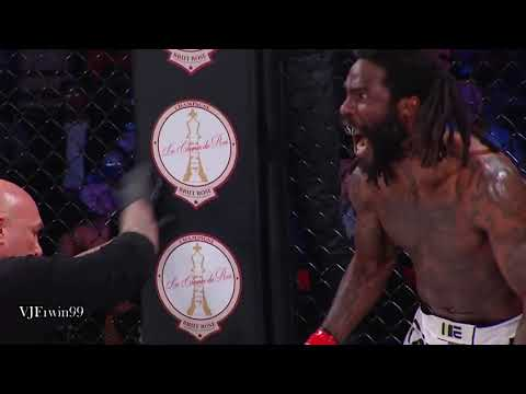 Knockouts march  2019 UFC Best MMA Highlight compilation ko´s Bellator