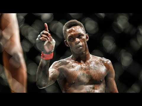 MMA Videos